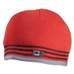 adidas Team Speed Beanie 2013 (Neon Orange)
