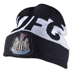 Newcastle Score Knit Beanie