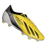 Gareth Bale Signed adidas Cleat