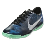 Nike Jr Mercurial Victory IV CR TF