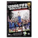 The 2006 FIFA World Cup DVD-The Grand Finale