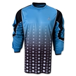 Select Copenhagen Goalkeeper Jersey (Blk/Royal)