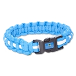 Seattle Sounders Survival Bracelet