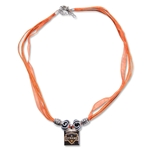 Houston Dynamo Lifetiles Necklace
