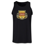 Ft. Lauderdale Strikers Tank Top (Black)