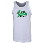 Netherlands 2014 FIFA World Cup Brazil(TM) Men's Celebration Tank Top (White)