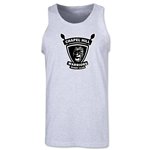 Chapel Hill Rugby Tank Top (Gray)