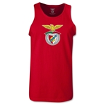Benfica Tank Top (Red)