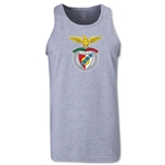 Benfica Tank Top (Grey)