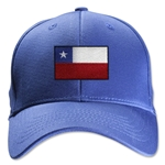 Chile Flexfit Cap (Royal)