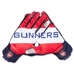 Arsenal Field Glove
