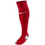 France 14/15 Home Soccer Sock