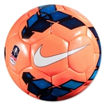Nike Incyte FA Ball