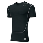 Nike Core 2.0 Compression Top (Black)