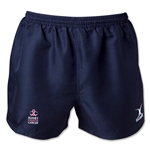 Rugby Fights Cancer Saracen Short (Navy)