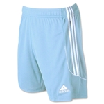 adidas Squadra 13 Short (Blue)