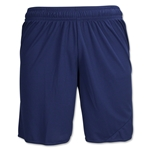 adidas Striker 13 Short (Navy)