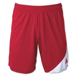 adidas Striker 13 Short (Sc/Wh)