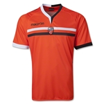 Lorient 13/14 Home Soccer Jersey