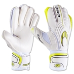 Ho Soccer One Flat Goalkeeper Glove