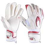 HO Soccer One Roll Goalkeeper Glove