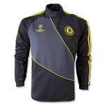 Chelsea 12/13 Europe Training Top