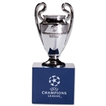 UEFA Champions League Mini Replica Trophy