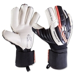 HO Soccer MCG Renovatio Glove 13