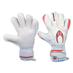 Ho Soccer One Flat Palm Glove 13
