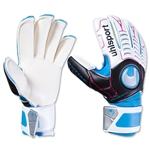 Uhlsport Ergonomic Soft RF 13 Goalkeeper Glove