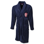 Arsenal Robe