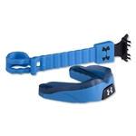 Under Armour ArmourShield Mouthguard (Blue)