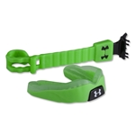 Under Armour ArmourShield Mouthguard (Neon Green)