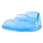 Under Armour Braces Mouthguard-Strapless (Royal)