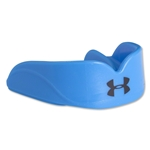 Under Armour ArmourFit Mouthguard-Strapless (Blue)