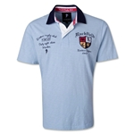 Ruckfield Eastern League Jersey Polo