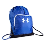Under Armour Exeter Sackpack (Royal)