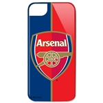 Arsenal Crest iPhone 5 Case