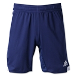 adidas Tiro 13 Short (Navy/White)