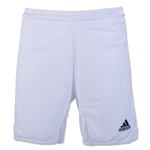 adidas Tiro 13 Short (White)