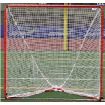 Brine Deluxe Lacrosse Goal and Net