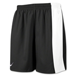 Nike Striker Short 13 (Blk/Wht)
