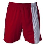Nike Striker Short 13 (Red)