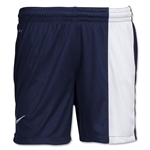 Nike Women's Striker Short 13 (Navy)