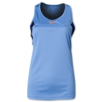 Nike Women's Tank Training Top (Sky)