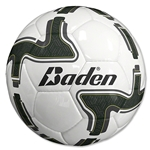 Baden Perfection Elite Pelota de Futbol