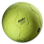Baden Indoor Soccer Ball
