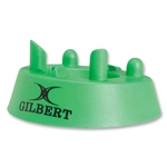 Gilbert 320 Precision Kicking Tee (Green)
