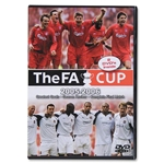 FA Cup Great Goals-Season Review 05/06 DVD