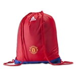 Manchester United Gymsack